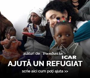 ajuta_un_refugiat7